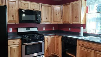 422 S MARION ST, Cardington, OH 43315 - Photo 2