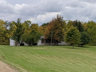 2096 COUNTY ROAD 206, Marengo, OH 43334 - Photo 2