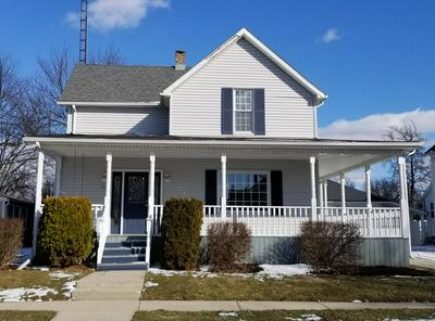 812 S EAST ST, Bucyrus, OH 44820 - Photo 1