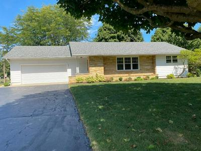 600 W SOUTHERN AVE, Bucyrus, OH 44820 - Photo 2