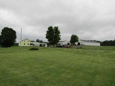 2471 DARLINGTON EAST RD, Bellville, OH 44813 - Photo 1