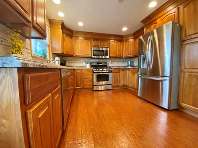 1524 ANGLEWOOD DR, Mansfield, OH 44903 - Photo 2