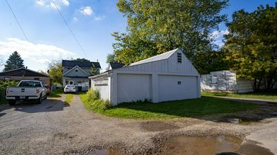 439 S MAIN ST, Mansfield, OH 44907 - Photo 2