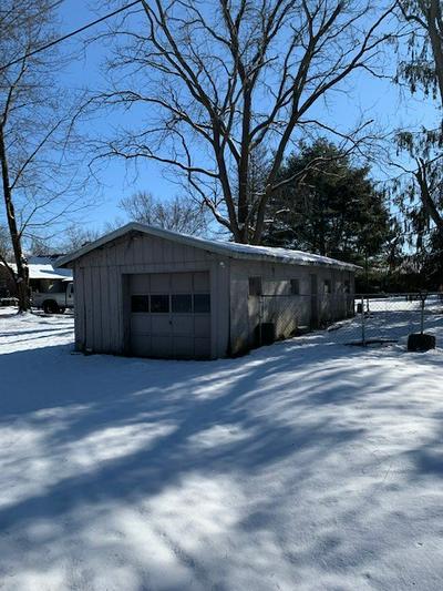 99 COUNTY ROAD 26, Marengo, OH 43334 - Photo 2