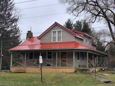 99 COUNTY ROAD 26, Marengo, OH 43334 - Photo 1