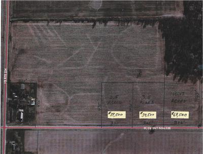 0 SECTION LINE 30, WILLARD, OH 44890 - Photo 1