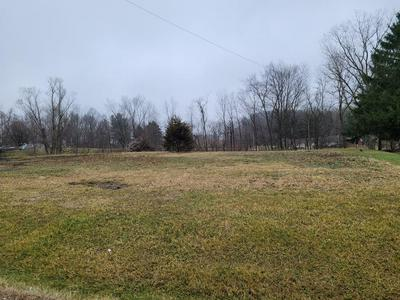 0 STATE ROUTE 314, Mount Gilead, OH 43338 - Photo 1