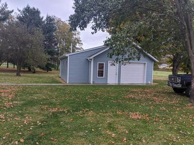 4215 COUNTY ROAD 23, Cardington, OH 43315 - Photo 2