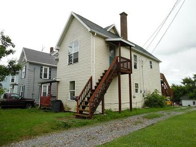 146 MAIN, SHELBY, OH 44875 - Photo 2