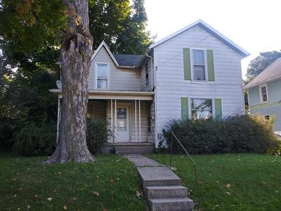 167 WOOD ST, Mansfield, OH 44903 - Photo 1