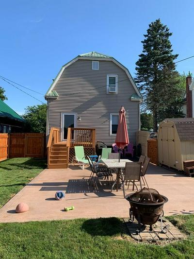 531 W PEARL ST, Willard, OH 44890 - Photo 2