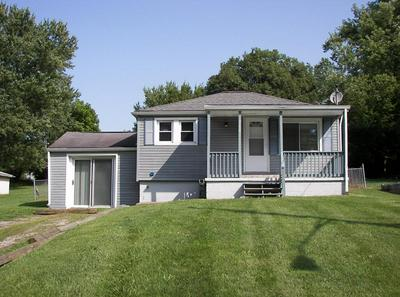 560 REED ST, Mansfield, OH 44903 - Photo 1