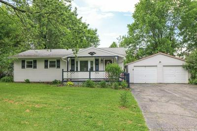 209 CLIFFBROOK DR, Mansfield, OH 44907 - Photo 1