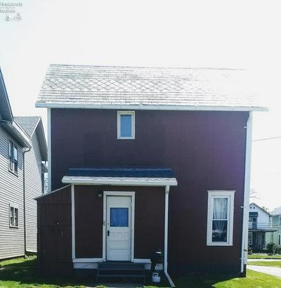 113 SPRING ST, Willard, OH 44890 - Photo 2