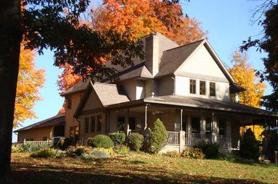 441 ALEXANDER RD, Bellville, OH 44813 - Photo 1