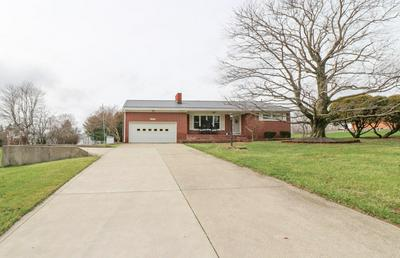 2388 MIDDLE BELLVILLE RD, MANSFIELD, OH 44904 - Photo 2