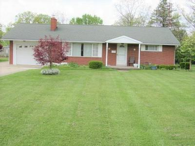 377 ESLEY LN, Mansfield, OH 44905 - Photo 1