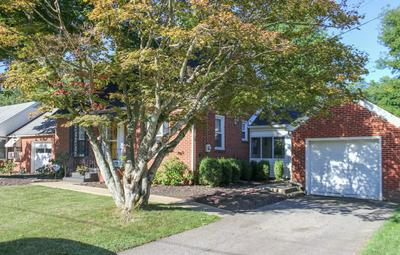 1166 WOODLAND RD, Mansfield, OH 44907 - Photo 2