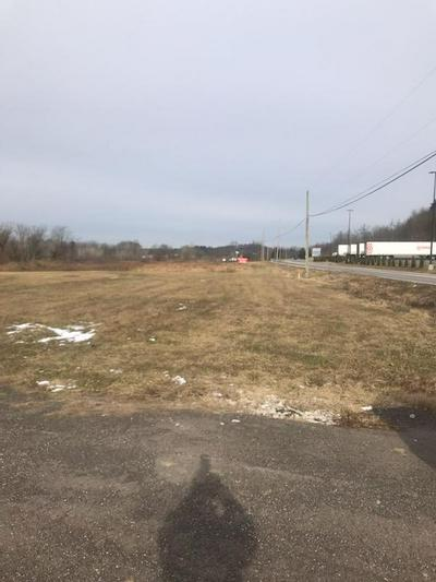 0 ST RT 97, MANSFIELD, OH 44904 - Photo 1