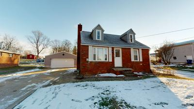 45 HARDING HEIGHTS BLVD, Mansfield, OH 44906 - Photo 2