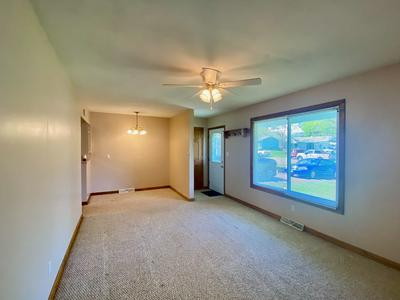 200 CLIFFBROOK DR, Mansfield, OH 44907 - Photo 2