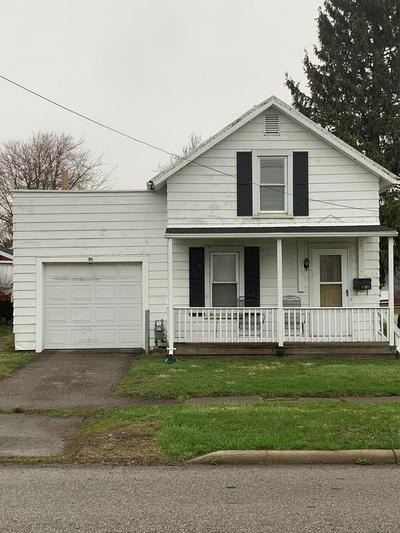 500 IRVING, Bucyrus, OH 44820 - Photo 1