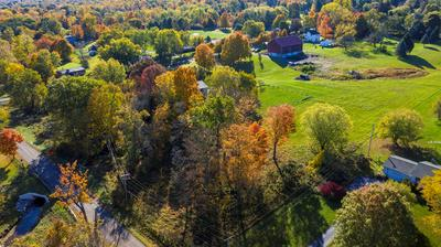 0 FLEMING FALLS, Mansfield, OH 44905 - Photo 2