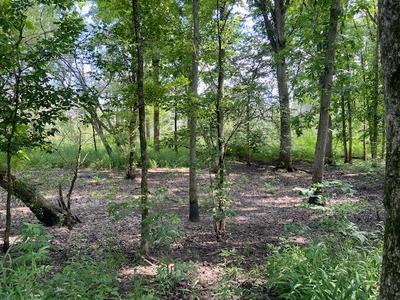0 KOCHEISER RD, Bellville, OH 44813 - Photo 2