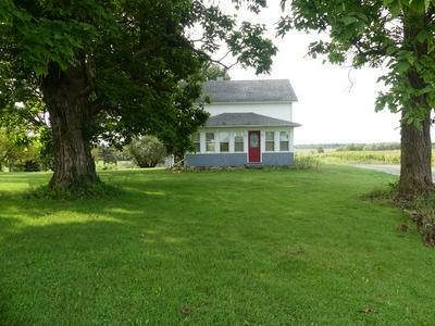 3607 RIDGETON RD, Bucyrus, OH 44820 - Photo 2