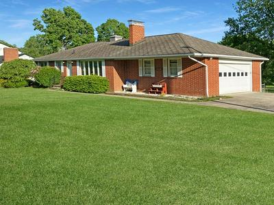 1653 HANLEY RD W, Mansfield, OH 44904 - Photo 2
