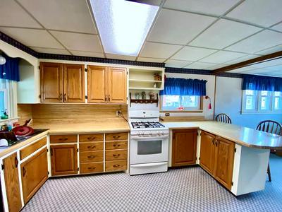41 BIRCHFIELD ST, Plymouth, OH 44865 - Photo 2