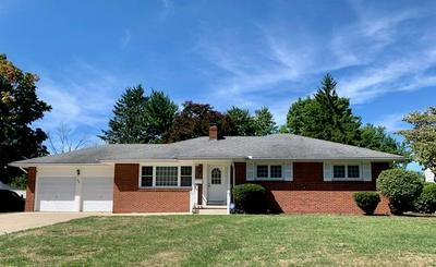 1090 YORKWOOD RD, Mansfield, OH 44907 - Photo 1