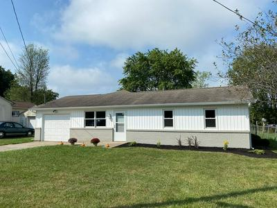 108 S WEST AVE, Willard, OH 44890 - Photo 1