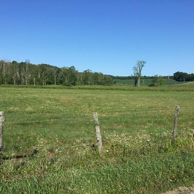 0 GARBER RD, Bellville, OH 44813 - Photo 2