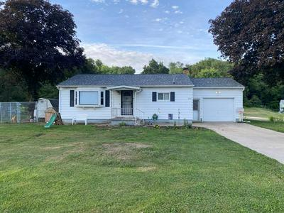 531 TOWNSHIP ROAD 2802, Loudonville, OH 44842 - Photo 1