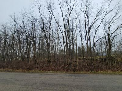 0 CANDLEWOOD DR, Mount Gilead, OH 43338 - Photo 2