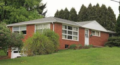 235 KINKEL AVE, Mansfield, OH 44907 - Photo 1