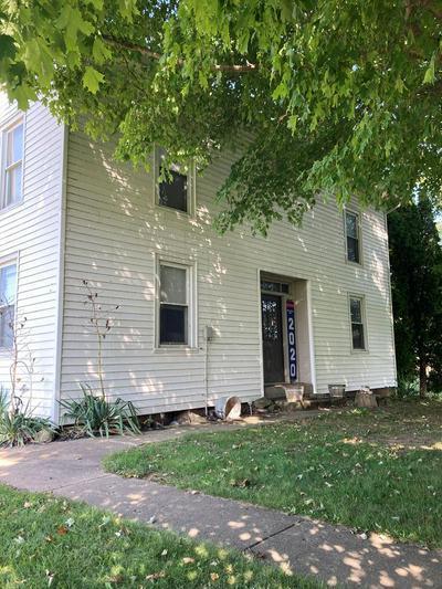 5465 MANN RD, Bellville, OH 44813 - Photo 1