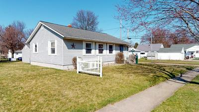16 PERRY, Willard, OH 44890 - Photo 2