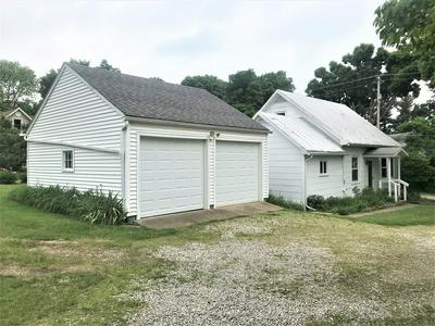 413 CHASE AVE, Gambier, OH 43022 - Photo 2
