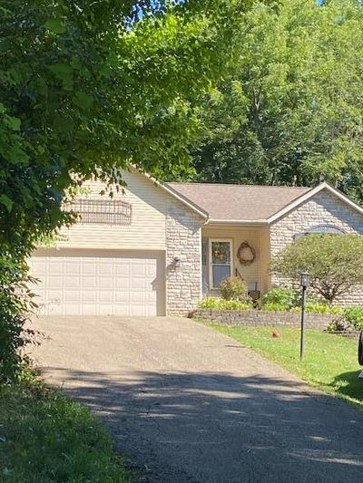 1217 HATHAWAY RD, Bellville, OH 44813 - Photo 1