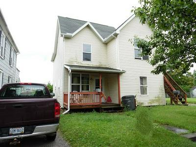 146 MAIN, SHELBY, OH 44875 - Photo 1