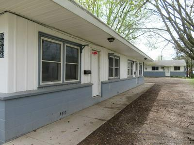 507 MICHIGAN AVE, Mansfield, OH 44905 - Photo 2