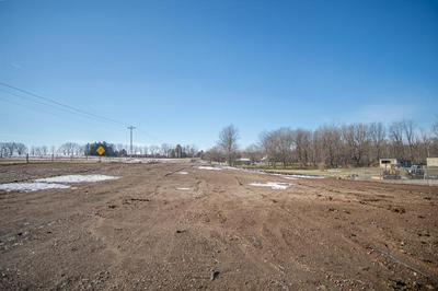 0 TOWNSHIP ROAD 14, Mount Gilead, OH 43338 - Photo 1