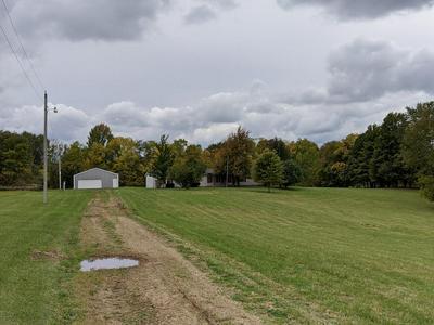 2096 COUNTY ROAD 206, Marengo, OH 43334 - Photo 1