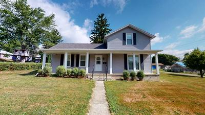 30 MILLS AVE, Plymouth, OH 44865 - Photo 1
