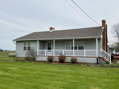 2748 OLD BOWMAN ST RD, Mansfield, OH 44903 - Photo 1