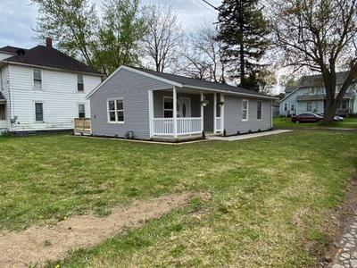 403 NEWMAN ST, Mansfield, OH 44902 - Photo 2