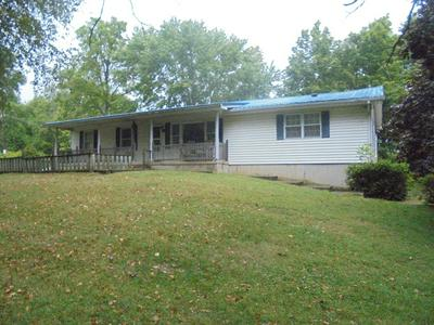 7113 COUNTY ROAD 59, Mansfield, OH 44904 - Photo 2