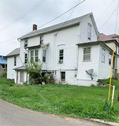303 HIGH ST, Mansfield, OH 44903 - Photo 1